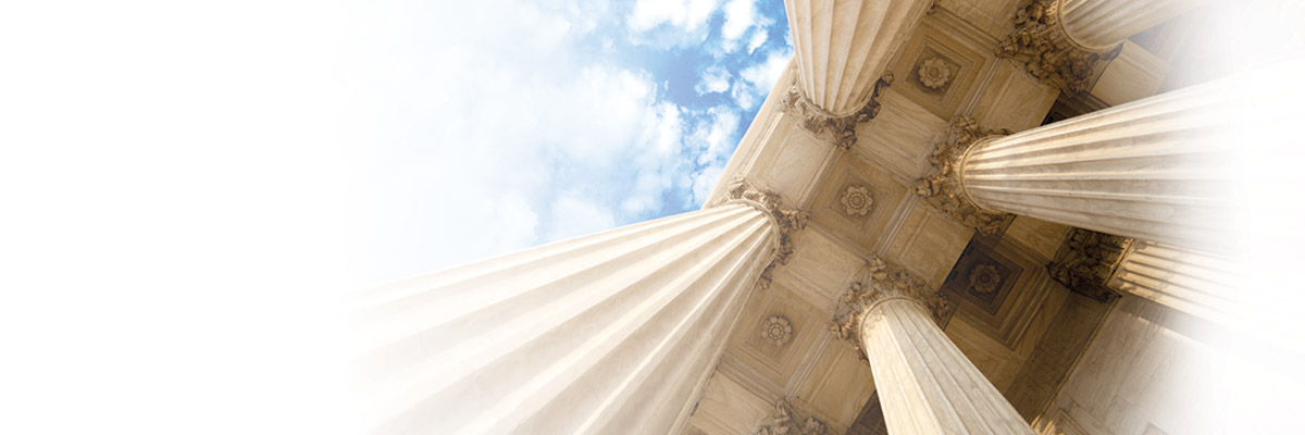 We Specialize in Bankruptcy Law