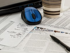 Bankruptcy Paperwork You'll Need to Gather