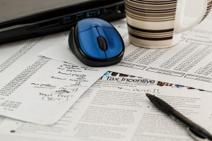 Bankruptcy Paperwork Forms